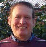 Benny Dwars Groepsleerkracht: groep 7 woensdag t/m vrijdag groep 5 maandag Rekencoördinator /ICT/DigiCoach/GMR-lid