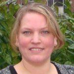 Claudette Roes Groepsleerkracht groep 1/2A maandag en dinsdag