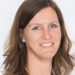 Judith Vrielink Groepsleerkracht groep 8A donderdag en vrijdag Cultuurcoördinator