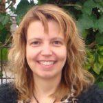 Nicole van Melis Groepsleerkracht groep 6 maandag t/m woensdag MR-lid volgt opleiding: rekencoördinator
