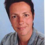 Tanja Huinink Groepsleerkracht: groep 7 maandag t/m woensdag